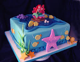 the mermaid cake how to make a mermaid cake search use these type of
