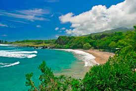 Tennessee beaches images Maui hawaii golf universe jpg