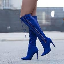 Cobalt Blue High Heels Cobalt Blue High Heels Shop For Cobalt Blue High Heels On Wheretoget