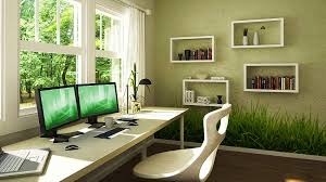 colors for a home office home office paint colors fair home office color ideas home