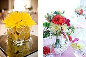 Flowers Nyc Fresh Floral Ideas Home Centerpieces U2013 Scotts Flowers Nyc
