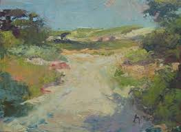 Contemporary Landscape Painting by 153 Best Art Contemporary Landscape Images On Pinterest