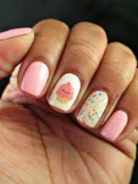 the 25 best birthday nail designs ideas on pinterest fun nails