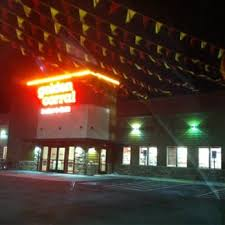 How Much Is Golden Corral Buffet On Sunday by Golden Corral Buffet U0026 Grill 31 Reviews American Traditional