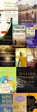 best 25 fiction ideas on