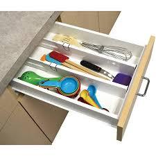 drawers u0026 cabinet organizers walmart com