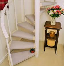 carpet protector non skid carpet runner for floors stairs