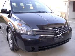 nissan 2008 2 door blk202 2008 nissan quest specs photos modification info at cardomain