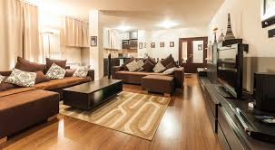 home design suite 2015 review chalin suite u2013 knights lodge u2013 bansko rentals