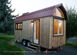 used tiny houses for sale agencia tiny home