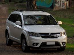 Dodge Journey Manual - file dodge journey 2 4 sxt 2014 19187898535 jpg wikimedia commons