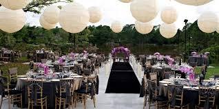 Wedding Venues South Florida Morikami Museum And Japanese Gardens Weddings