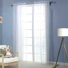 Ritva Curtain Review Ikea Lace Curtains Gulldis Fabric Ikea Ideal For Making Your Own