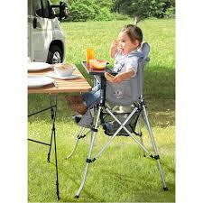 chaise haute pas chere pour bebe acheter chaise haute pliante pour bébé en ligne pas cher