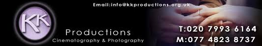 Wedding Videography Prices Wedding Video Photography Prices