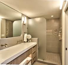 florida bathroom designs 59 most blue chip bathroom remodeling katy tx accessories naples