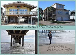 port aransas vacation rentals condos beach houses