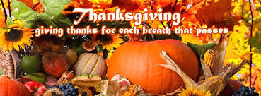 thanksgiving pics for pictures to post on happy cover