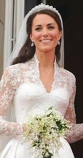 designers wedding dresses kate middleton s wedding dress designer burton s extension