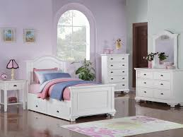 White Bedroom Set Decorating Ideas Splendid Teen Bedroom Set Decoration Establish Charming Girls