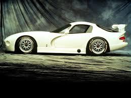 Dodge Viper 2000 - dodge viper gts r race car prototype 1995 u2013 old concept cars