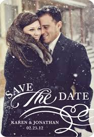 cheap save the date magnets save the date magnets archives save the dates save the dates