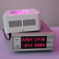 led grow light usa usa stock cob reflector hydroponic lightings full spectrum led grow