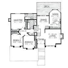 tri level floor plans tri level house plan house plan best split level house plans ideas