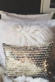 best 25 accent pillows ideas on pinterest interior design