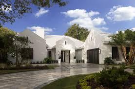 the new american home portfolio phil kean design group