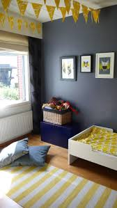 grey and yellow room design bedrooms with pale walls decor what