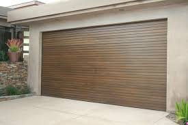 best fresh modern garage doors uk 13609