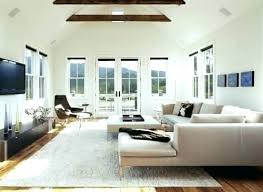 Cheap Modern Rugs Modern Rugs For Living Room Image Of Mid Century Modern Rugs Cheap