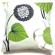 blue and gray sofa pillows inspirational throw pillows queenannecannabis co
