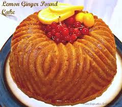 pound cake from cupcakes to caviar
