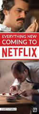 best 25 netflix tv ideas on pinterest netflix on tv stranger