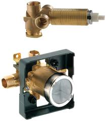 delta shower diverter valve mobroi com delta faucet r10700 unws multichoice universal valve body with in