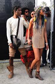 site vetement hippie chic mode hippie chic u2013 30 looks du festival de coachella 2015