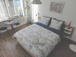 chambre d hotes amsterdam spot fascinating bed and breakfast chambres dhtes amsterdam
