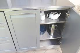 stainless outdoor kitchen cabinets about us 4 life outdoor inc