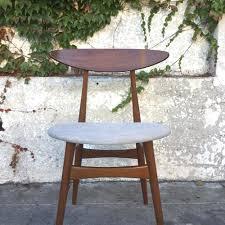 Patio Chair Replacement Parts Sunbeam Patio Furniture U2013 Bangkokbest Net