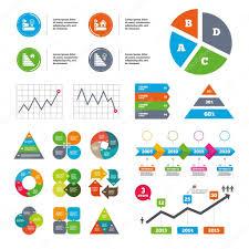 energy efficiency icons u2014 stock vector blankstock 117403540