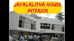 garden inside house jayalalithas house interior jayalalithas poes garden house