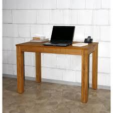 Schreibtisch Massivholz G Stig Schreibtisch Wildeiche Schönheit Massivholz Schreibtische Günstig