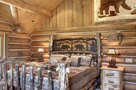 Log Home Decorating Log Home Decor To Consider Purchasing And Using Teresasdesk Com