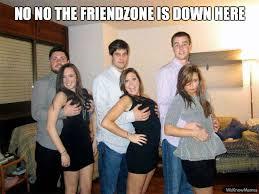 Friends Zone Meme - friendzone weknowmemes
