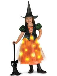 Witch Ideas For Halloween Costume 65 Best Costume Ideas All Ages Images On Pinterest Halloween
