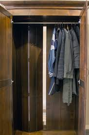 Door Armoire Armoire Door Cover Hidden Door Store