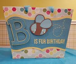 135 best birthday images on pinterest cutting files svg file