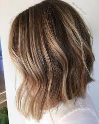 best haircolors for bobs the 25 best light brown bob ideas on pinterest hair tips light